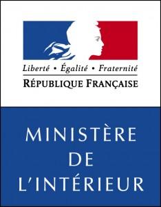 https://www.cf2r.org/wp-content/uploads/2017/05/Communique-de-presse-du-ministre-de-l-Interieur-234x300.jpg